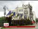 Надію Савченко одразу після прильоту чекають на Банковій