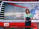 Спецвипуск ТСН, присвячений поверненню Савченко, за 25 травня 2016 року (повна версія)