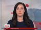 Ірина Геращенко заявила, що найближчим часом будуть позитивні новини по ще двох полонених українцях
