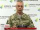 2 українських військових потрапили у полон