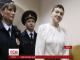 Історія української героїні Надії Савченко