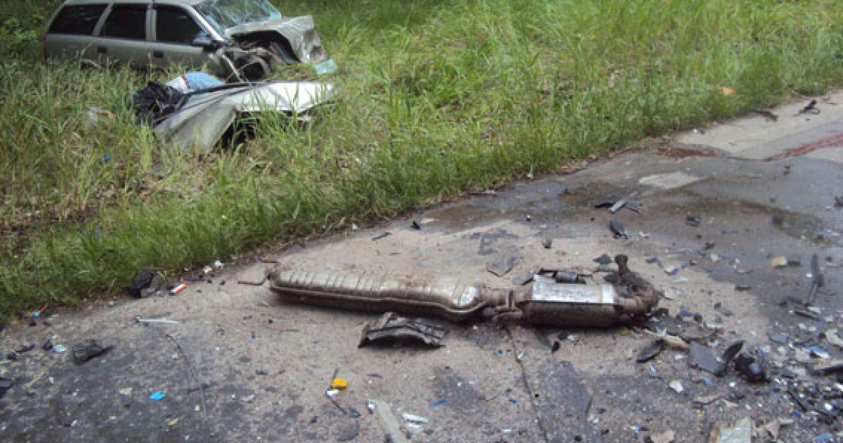 @ Головне управління Національної поліції в Чернігівській області