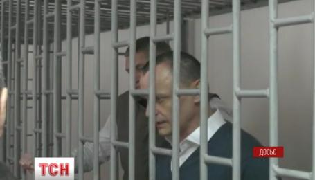 Николаю Карпюку и Станиславу Клиху в 17:00 огласят приговор в Верховном суде Чечни