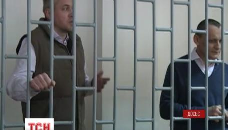 Верховный суд Чечни огласит приговор украинцам Николай Карпюку и Станиславу Клиху
