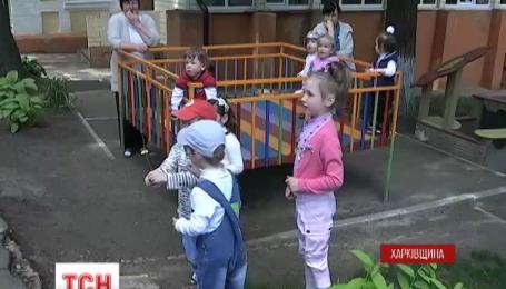 Детей из Луганского детдома, которых уже трижды перевозили для жизни в разные области, снова хотят вернуть на Луганщину