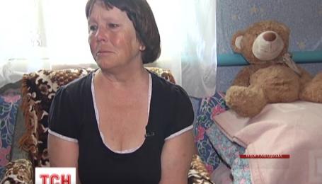 Семья убитого российскими ГРУшниками украинского сержанта шокирована вчерашней новостью об обмене