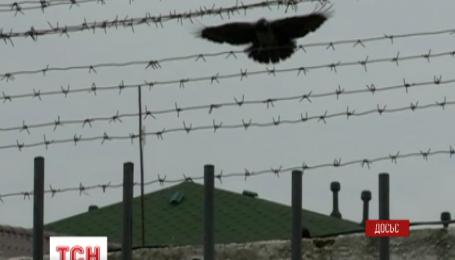 Ув'язненим українцям Карпюку і Клиху оголосили вирок у Чечні