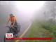Дві тисячі кілометрів Туреччиною на велосипеді проїхав запорізький мандрівник