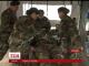 Спільні навчання військових лікарів завершились в Кишеневі