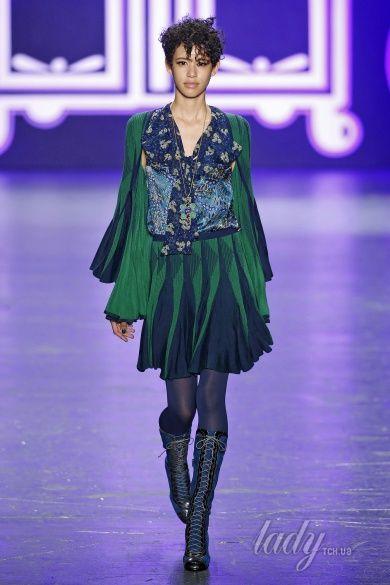 Коллекция Anna Sui прет-а-порте сезона осень-зима 2016-2017_13