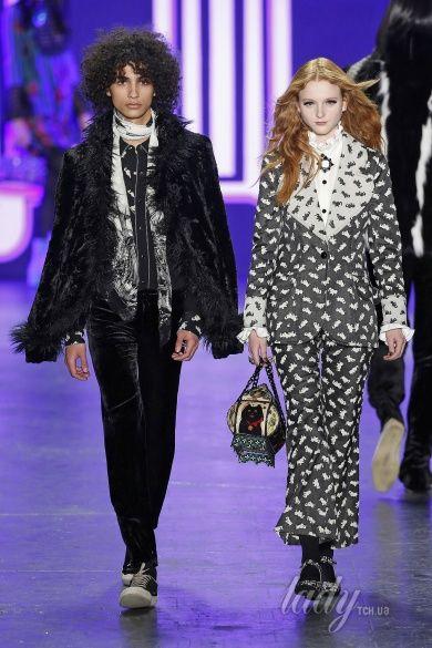 Коллекция Anna Sui прет-а-порте сезона осень-зима 2016-2017_19