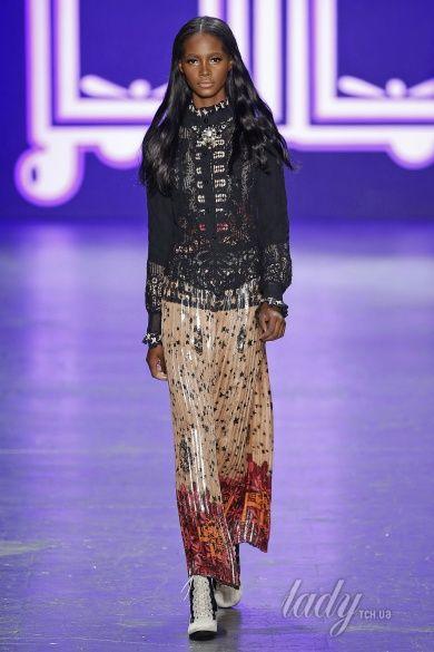 Коллекция Anna Sui прет-а-порте сезона осень-зима 2016-2017_33