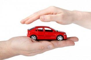 Каждый десятый украинский водитель ездит без автогражданки – эксперты