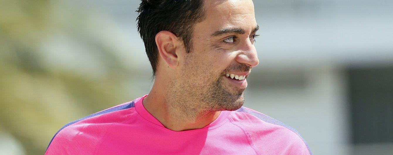 """""""Барселона"""" сделала жалкие трансферы"""": легенда мирового футбола раскритиковал свою бывшую команду"""