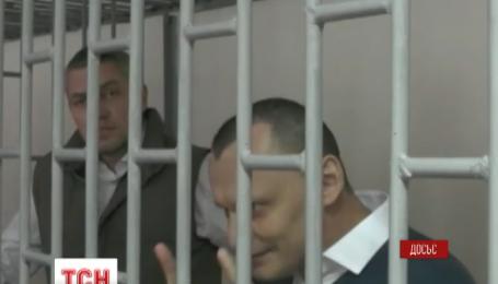 Украинские политзаключенные Николай Карпюк и Станислав Клих будут обжаловать приговор Верховного суда Чечни