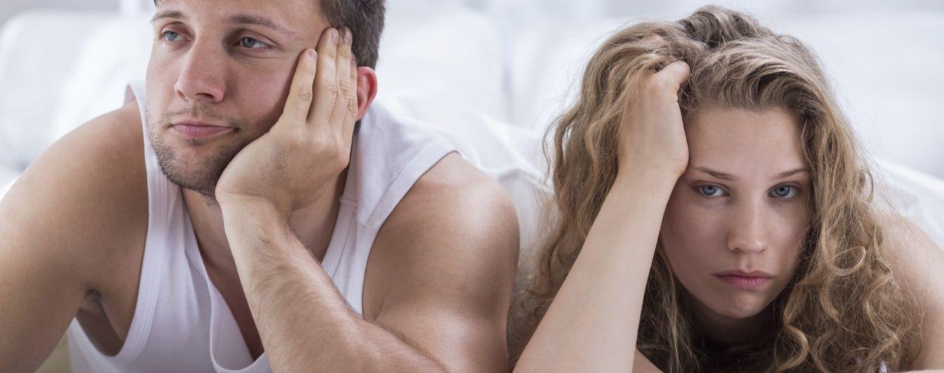 вежливость темы. девушка в джинсах занимается сексом блог, добавил rss-ридер