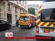У Парижі одинадцятеро людей постраждали від удару блискавки