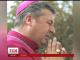Помер римо-католицький архієпископ Петро Мальчук