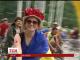 У Києві святкують День міста