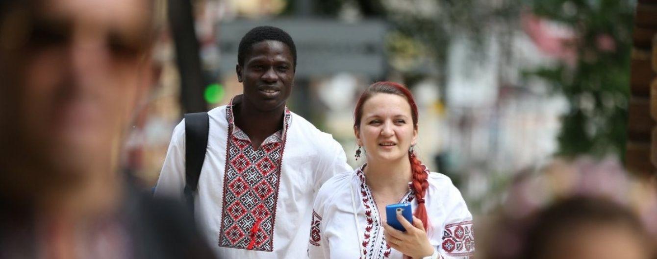 Нас 42 мільйони. У Кабміні готуються до всеукраїнського перепису населення