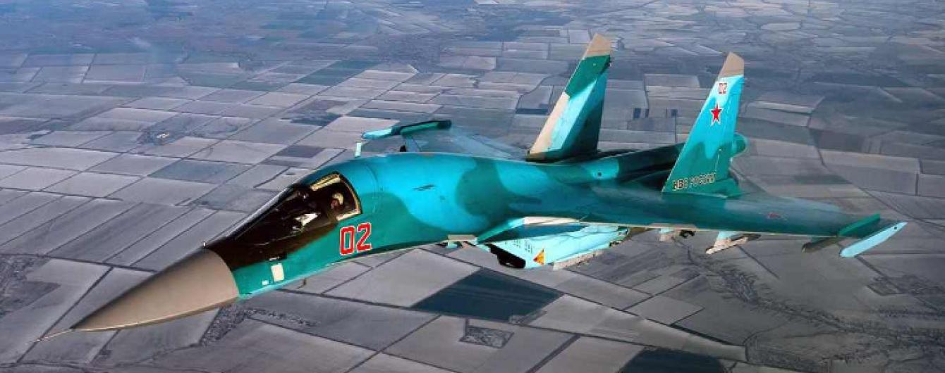 Россия отрабатывала нанесение ударов по Норвегии – руководитель военной разведки