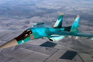 Росія відпрацьовувала нанесення ударів по Норвегії – керівник військової розвідки