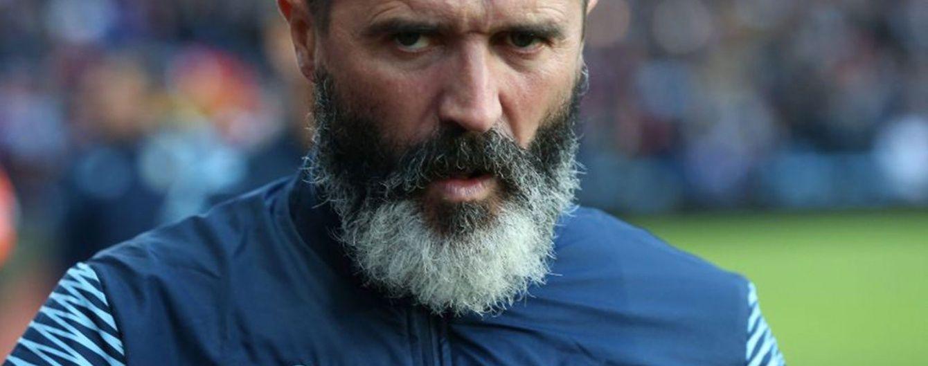 """Легенда """"Манчестер Юнайтед"""" зізнався, що Моурінью його дратував"""