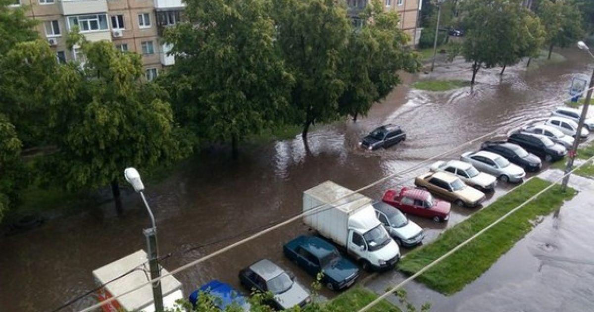 @ kh.vgorode.ua