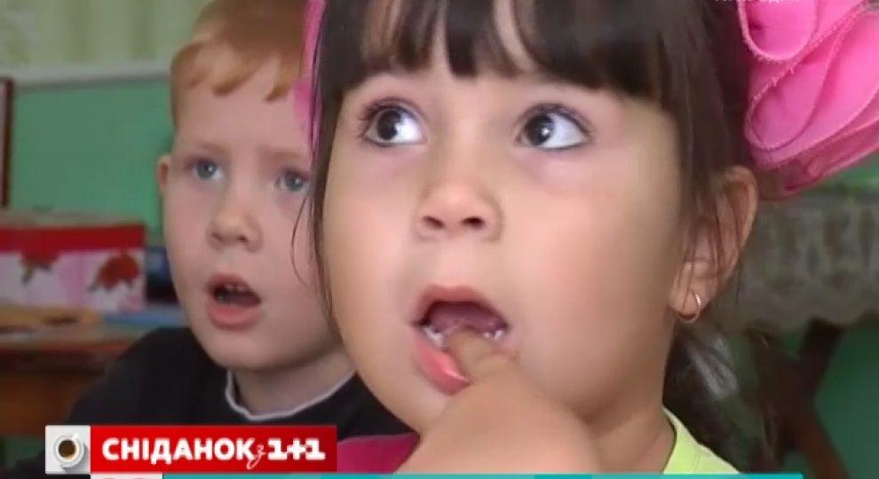 Заслуженный артист России Борис Галкин выступил для жителей ЛНР