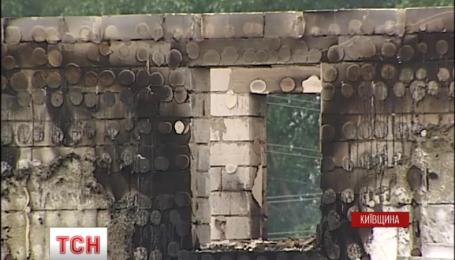 Власника будинку для літніх людей затримали, за недотримання правил пожежної безпеки