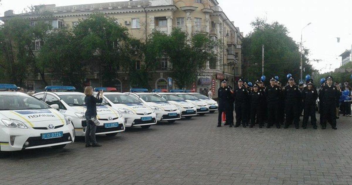@ Новости Донбасса