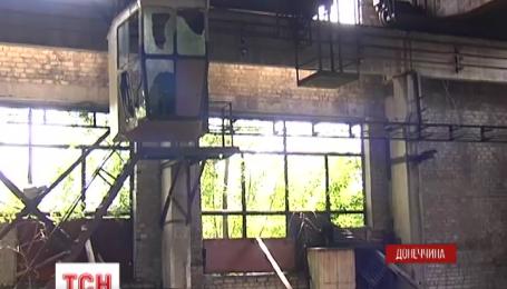 Боевики обстреливают Верхнеторецкое и Новобахмутовку в Донецкой области