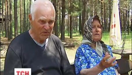 Пожар в доме престарелых произошел из-за некачественной электропроводки