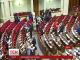 Надія Савченко відкриватиме нову сесію Верховної Ради