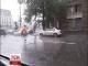 Синоптики прогнозують зливи по всій Україні