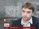 Путіна про помилування попросили українці Геннадій Афанасьєв та Юрій Солошенко