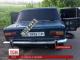 На Дніпропетровщині затримали зухвалого викрадача пального