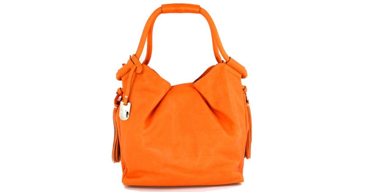 Специалисты интернет-магазина Трейд-Сити советуют, как выбрать модную женскую сумку