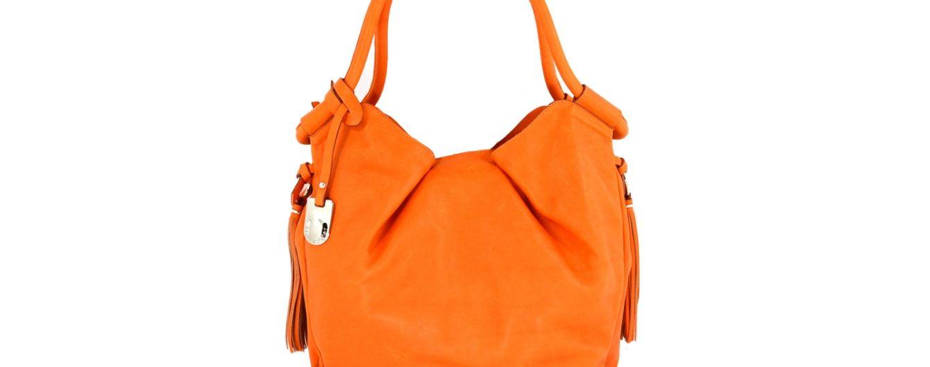 Фахівці інтернет-магазину Трейд-Сіті радять, як вибрати модну жіночу сумку