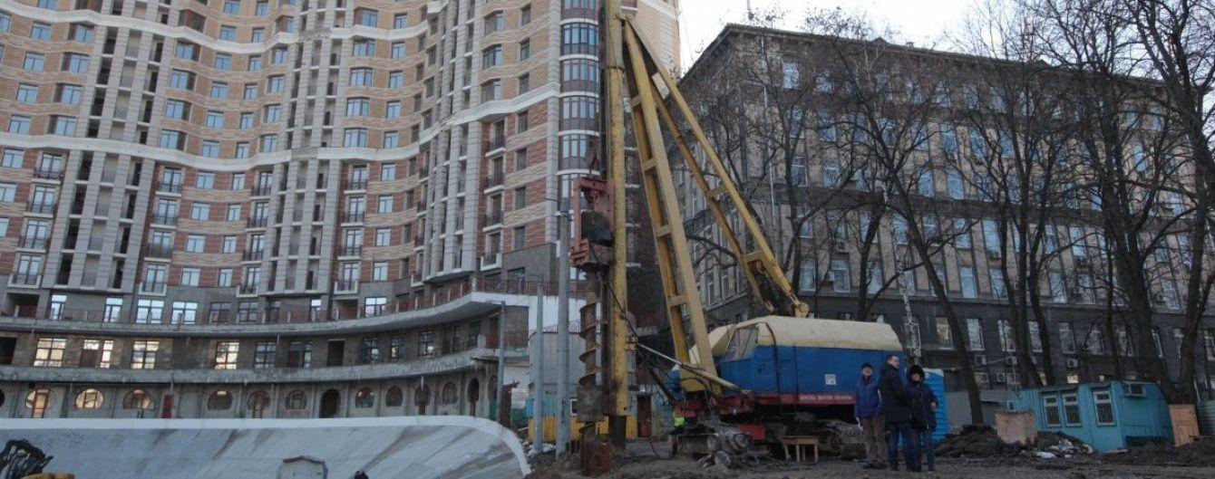 Квартирные аферы. Мошенники придумали новые схемы для присвоения жилья украинцев