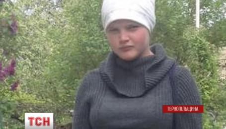 На Тернопольщине социальные службы 9 лет закрывали глаза на отсутствие девочки в школе