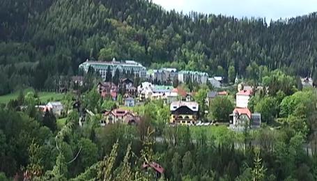 """У Австрії """"Артек-Буковель"""" відкриває один зі своїх таборів"""