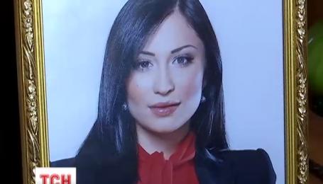За убийство киевлянки голливудскому сценаристу грозит смертная казнь