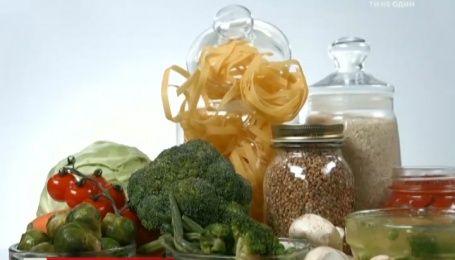 Советы диетолога. Действительно ли первые блюда так необходимы каждый день
