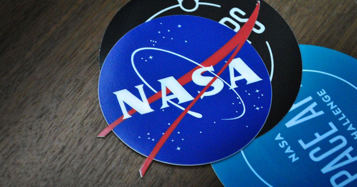 NASA незабаром випробує першу плазмову ракету
