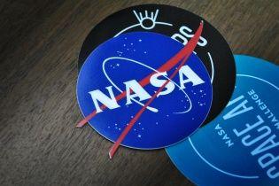 Винаходами українців зацікавились в NASA і запросили їхніх творців на стажування