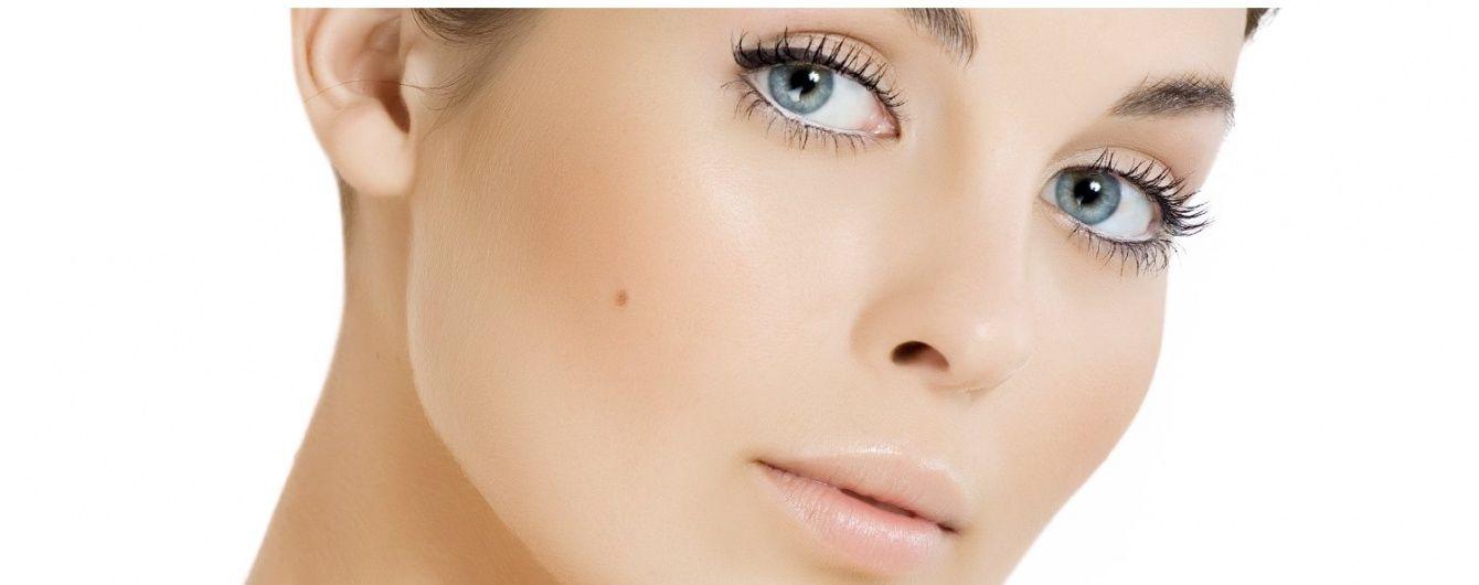 Топ-5 міфів про ваш ніс і ринопластику