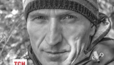 Двое украинских альпинистов погибли на Кавказе