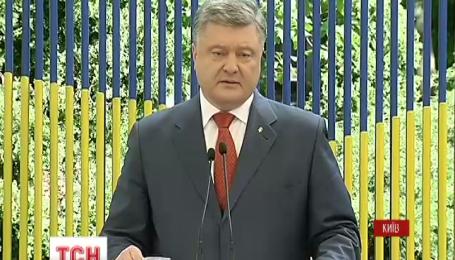 Безвизовый режим ждет на украинцев уже летом или в сентябре