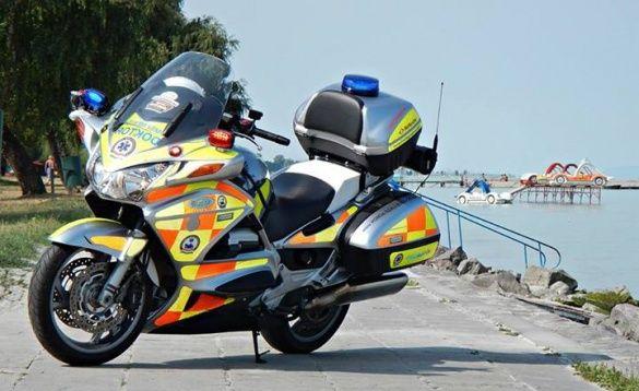 мотоцикли швидкої допомоги_2